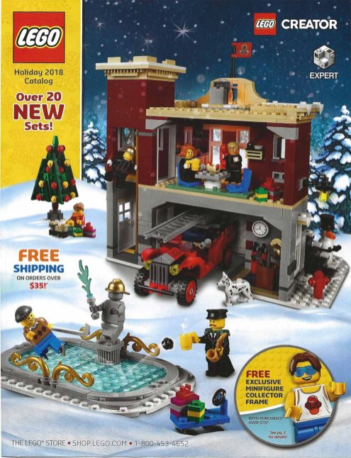 lego-holiday-2018-book-1