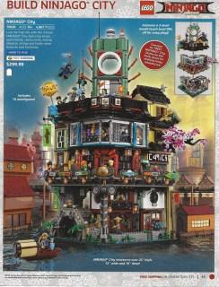 lego-holiday-2018-book-11