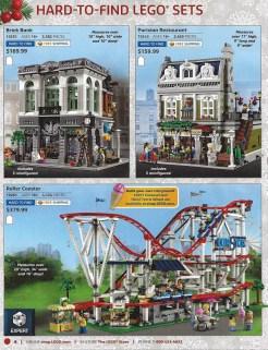 lego-holiday-2018-book-6