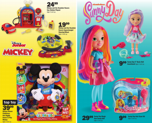 meijer-black-friday-toy-guide-2018-10