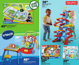 meijer-black-friday-toy-guide-2018-12