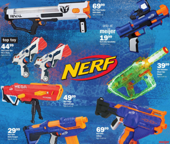 meijer-black-friday-toy-guide-2018-2