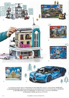 Amazon-toy-book-2018-11