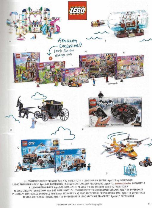 Amazon-toy-book-2018-12
