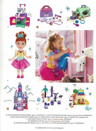 Amazon-toy-book-2018-18