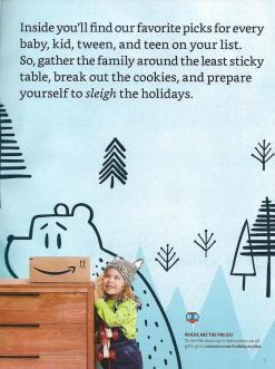 Amazon-toy-book-2018-2