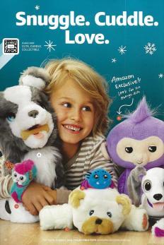 Amazon-toy-book-2018-23