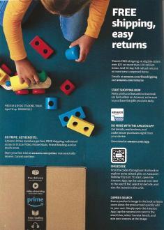 Amazon-toy-book-2018-3