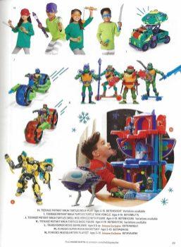 Amazon-toy-book-2018-30