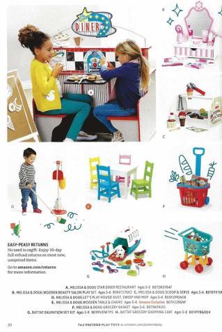Amazon-toy-book-2018-31