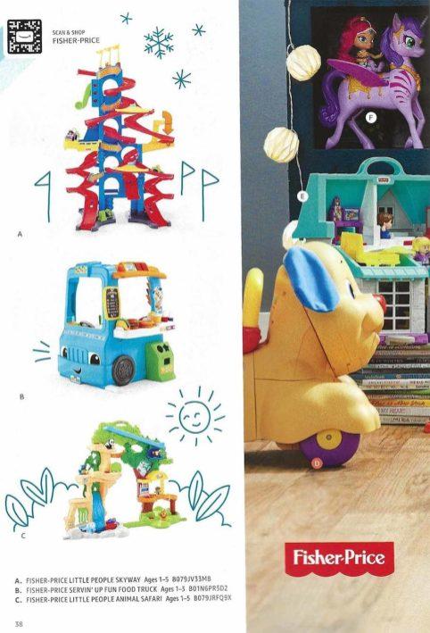 Amazon-toy-book-2018-39