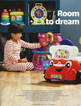 Amazon-toy-book-2018-40