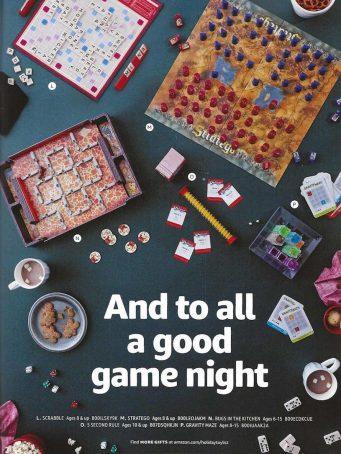 Amazon-toy-book-2018-46