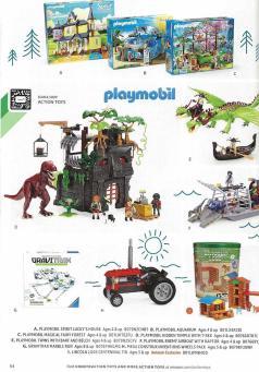 Amazon-toy-book-2018-55