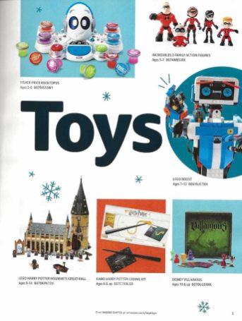 Amazon-toy-book-2018-6