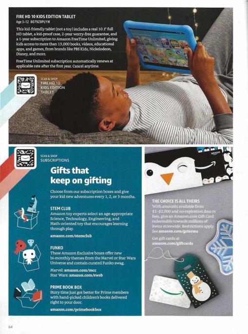 Amazon-toy-book-2018-65