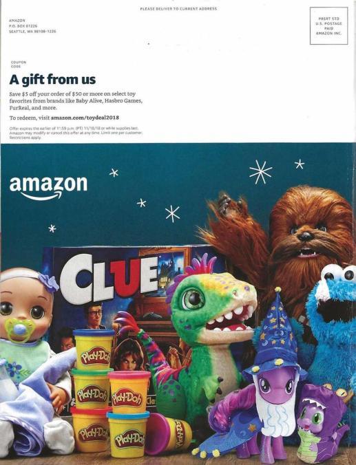 Amazon-toy-book-2018-67