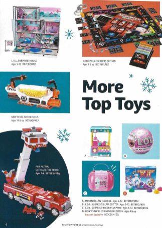 Amazon-toy-book-2018-7