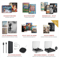 Barnes & Noble Black Friday ad-05