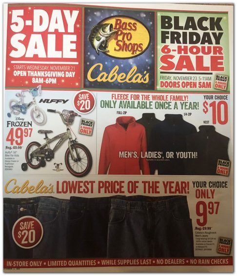 Bass-Pro-Shops-Cabelas-black-friday-2018-ad-1