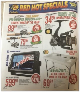 Bass-Pro-Shops-Cabelas-black-friday-2018-ad-10