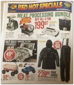 Bass-Pro-Shops-Cabelas-black-friday-2018-ad-12