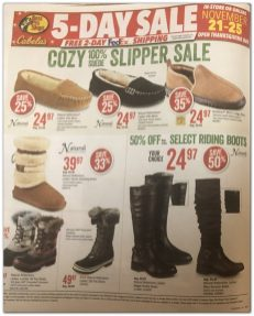 Bass-Pro-Shops-Cabelas-black-friday-2018-ad-20