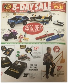 Bass-Pro-Shops-Cabelas-black-friday-2018-ad-26