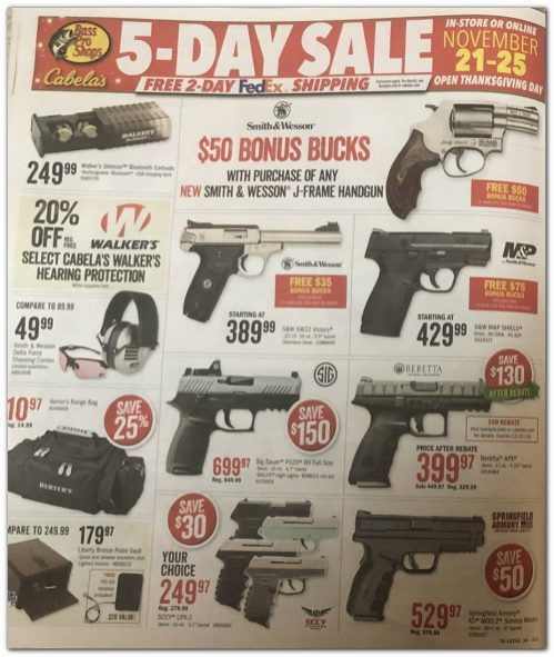 Bass-Pro-Shops-Cabelas-black-friday-2018-ad-34