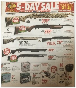 Bass-Pro-Shops-Cabelas-black-friday-2018-ad-36