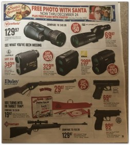 Bass-Pro-Shops-Cabelas-black-friday-2018-ad-39