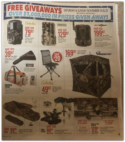 Bass-Pro-Shops-Cabelas-black-friday-2018-ad-41