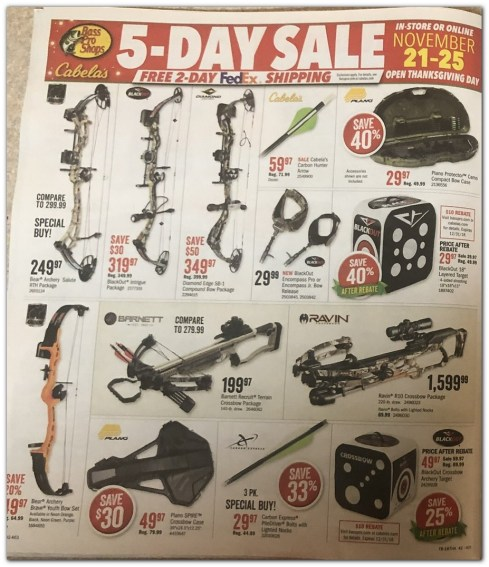 Bass-Pro-Shops-Cabelas-black-friday-2018-ad-42