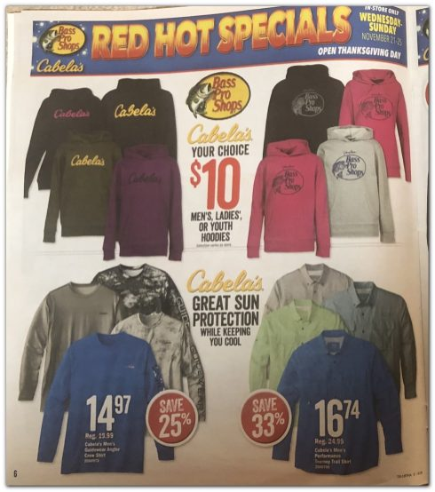 Bass-Pro-Shops-Cabelas-black-friday-2018-ad-6