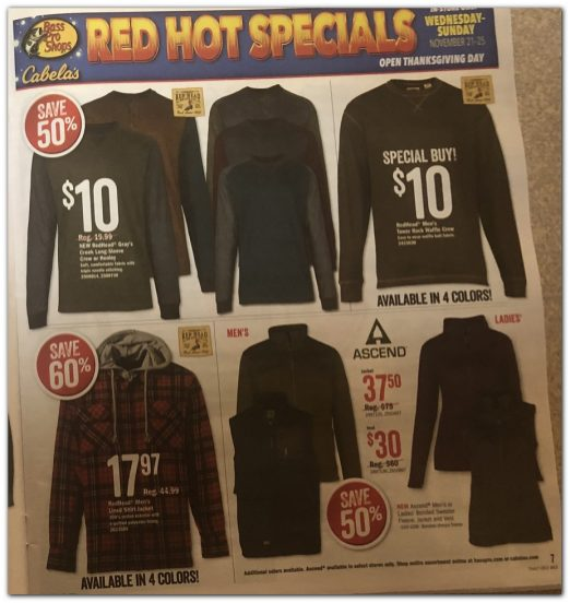 Bass-Pro-Shops-Cabelas-black-friday-2018-ad-7