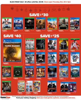 GameStop Black Friday Ad-013