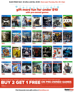 GameStop Black Friday Ad-016