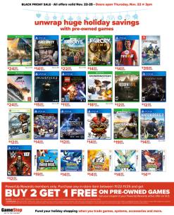 GameStop Black Friday Ad-017