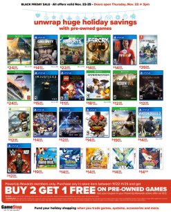 GameStop Black Friday Ad-017