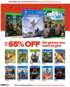 GameStop Black Friday Ad-02