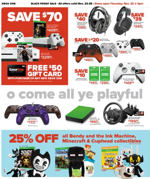 GameStop Black Friday Ad-06