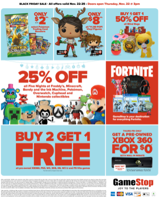 GameStop Black Friday Ad-12