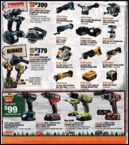 Home-Depot-Black-Friday-Ad-20