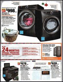Home-Depot-Black-Friday-Ad-23