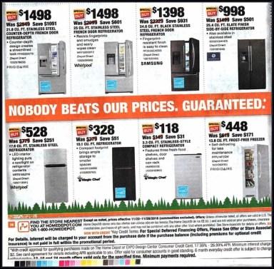 Home-Depot-Black-Friday-Ad-26