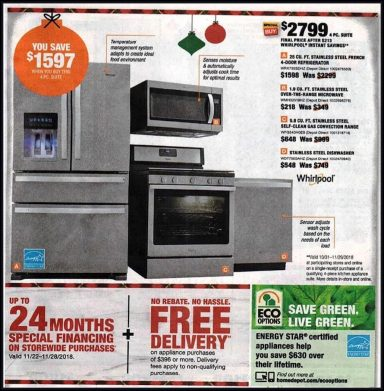 Home-Depot-Black-Friday-Ad-27