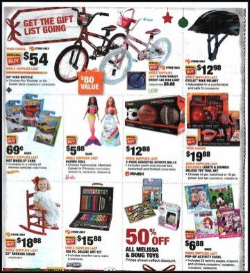 Home-Depot-Black-Friday-Ad-3