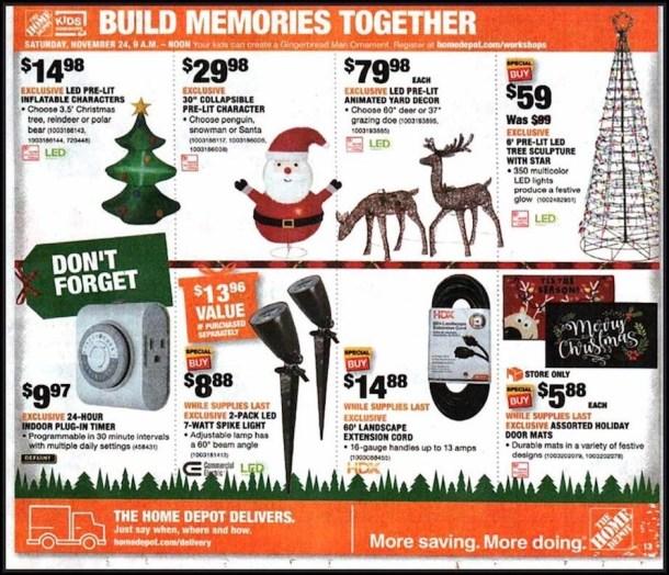 Home-Depot-Black-Friday-Ad-32