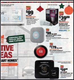 Home-Depot-Black-Friday-Ad-35