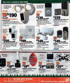 Home-Depot-Black-Friday-Ad-36